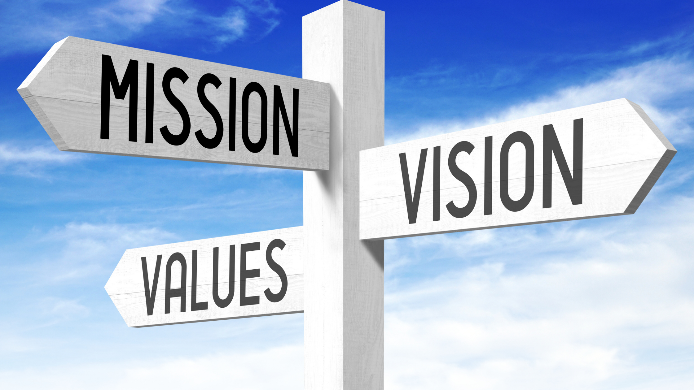 ASM Mission and Values