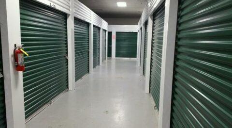 Self Storage Covington Ga Budget Self Storage Of