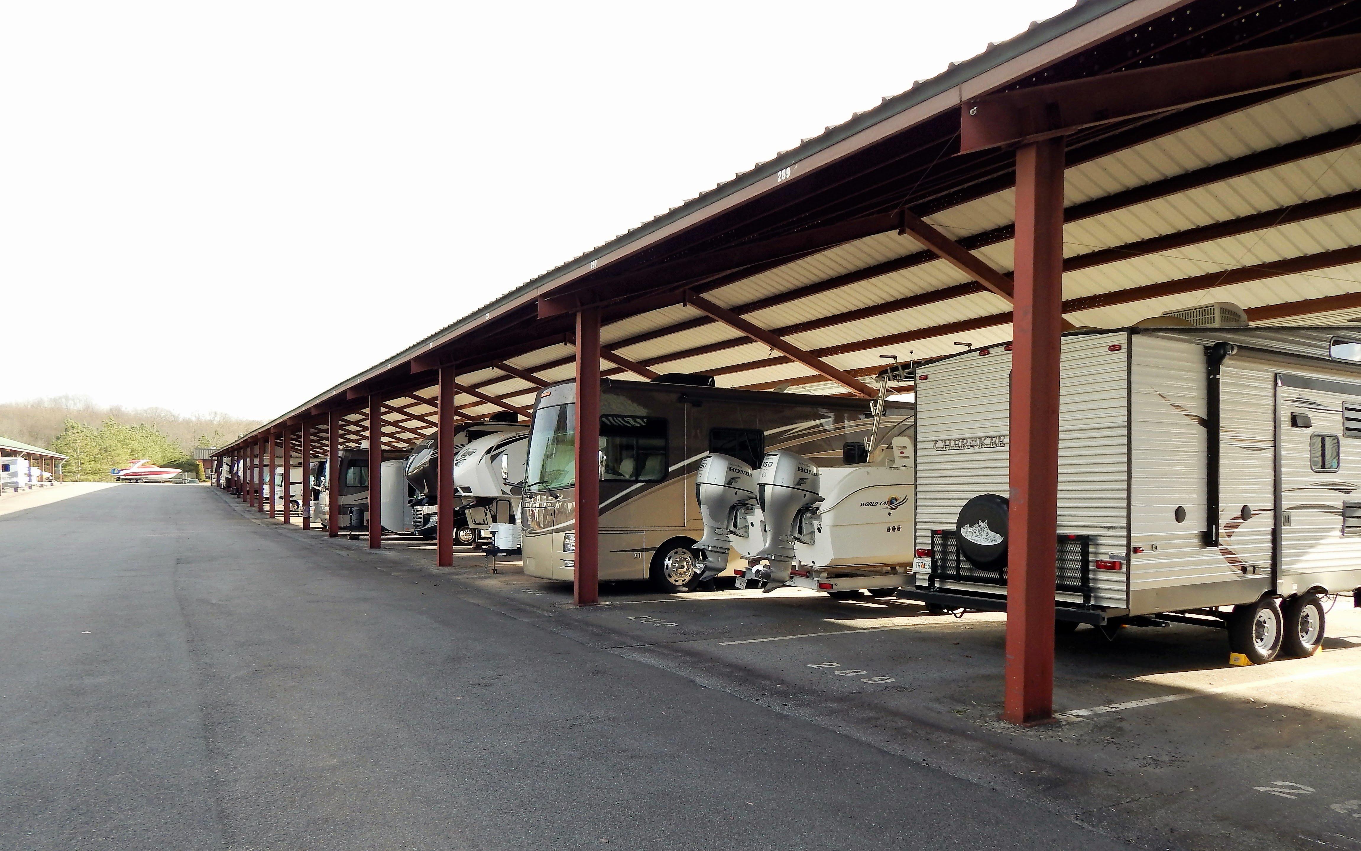 U Haul Storage Units Alpharetta Ga Dandk Organizer