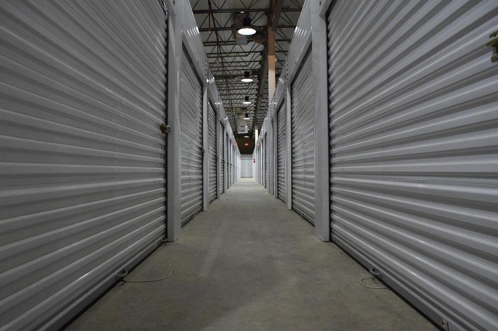 Self Storage Near West Memphis Ar West Memphis Storage