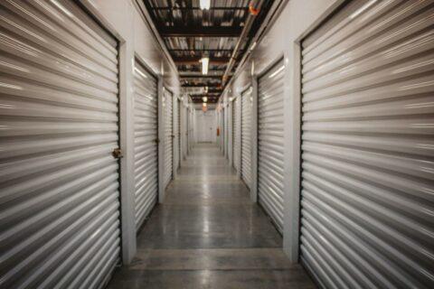 Self Storage Snellville Ga Eastside Self Storage