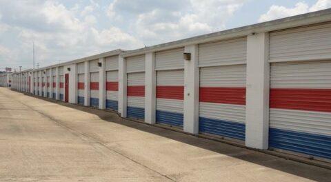 50 Off 3 Months Storage Units Jackson Ms American