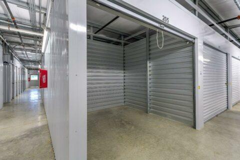 Self Storage Units For Rent In Hernando Ms Hernando
