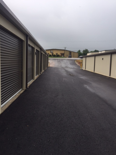 Self Storage Units For Rent In Bowling Green Ky Will