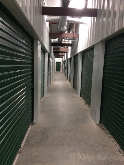 Self Storage Mooresville Nc Mooresville Self Storage