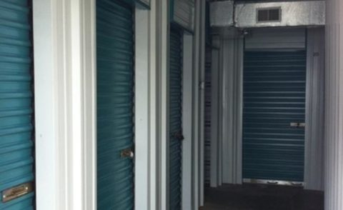 Self Storage Cordova Tn Cordova Self Storage At