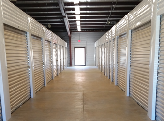Self Storage Units For Rent In Olive Branch Ms Secure