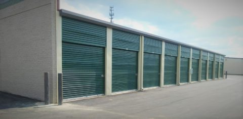150 Off Storage Units In Arlington Tn Arlington
