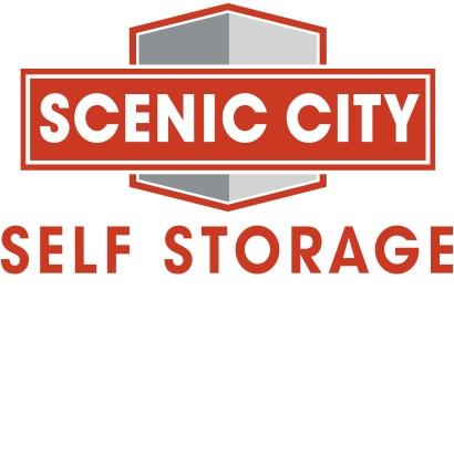 Scenic City Storage 1730 Dayton Blvd Chattanooga Tn 37405