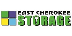 Self Storage Units For Rent In Woodstock Ga East