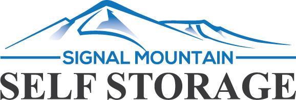 Self Storage Chattanooga Tn Signal Mountain Self Storage