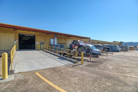 Self Storage - Ooltewah, TN | Ooltewah Storage Center
