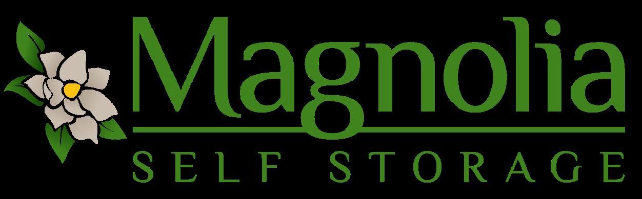 Magnolia Self Storage