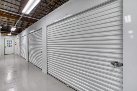 Self Storage Units For Rent In Toledo Oh Toledo Self
