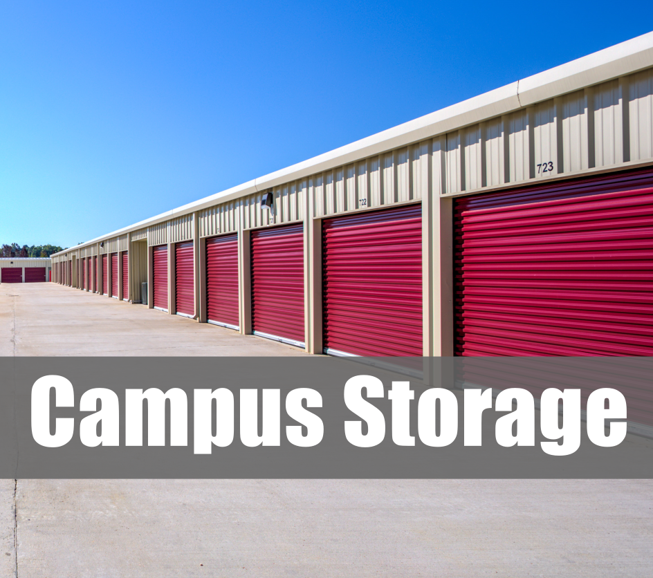 Storage Units In Tuscaloosa Al Dandk Organizer