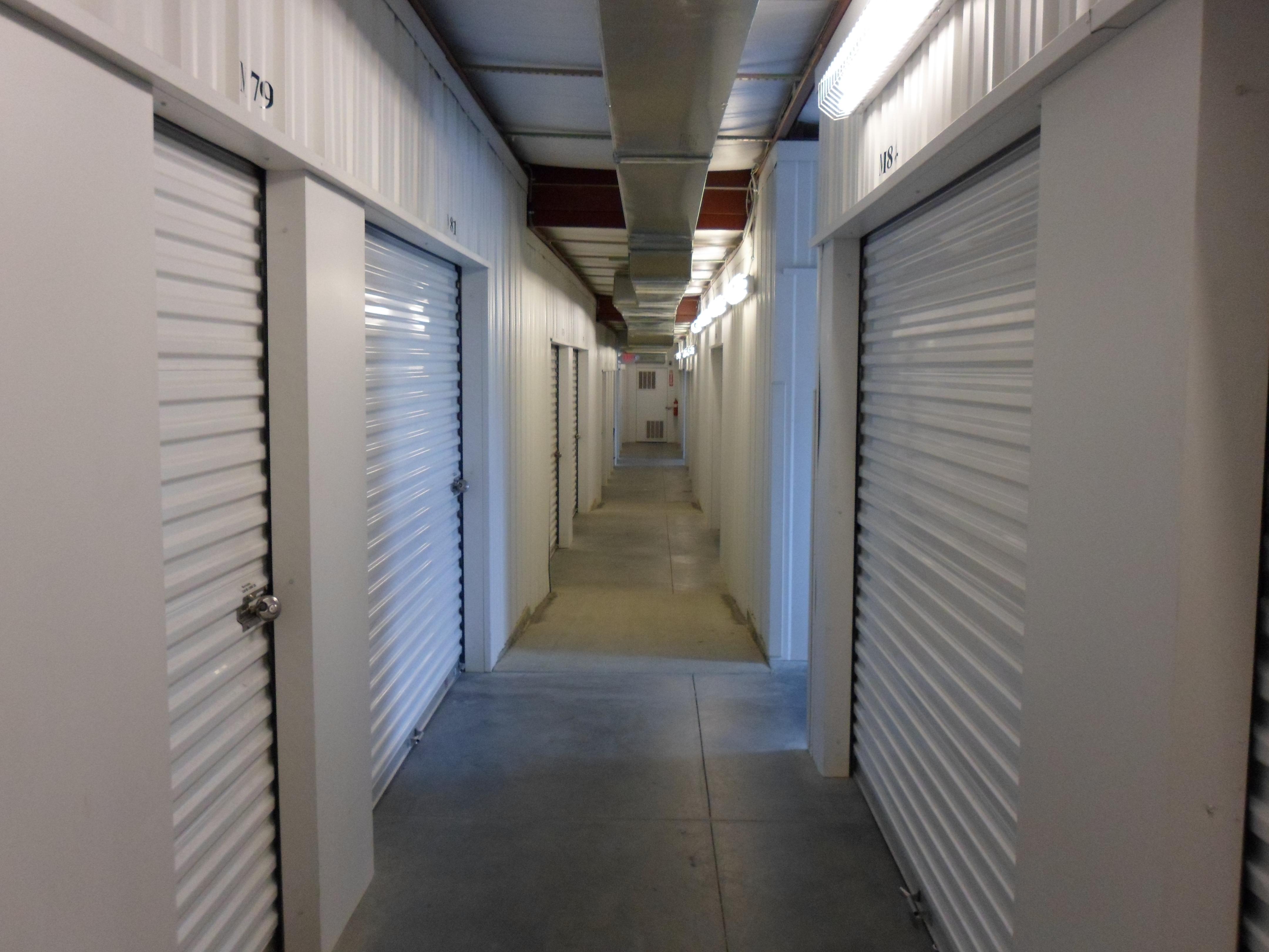Fayetteville Storage On Yadkin Road Absolute Self Storage