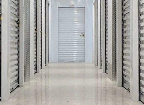 Self Storage Units For Rent In Columbus Ga Woodruff