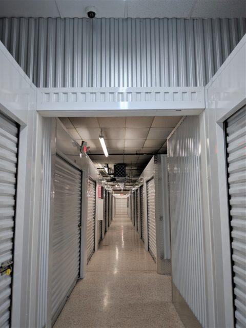 Self Storage Units In Shelbyville Tn Madison Street