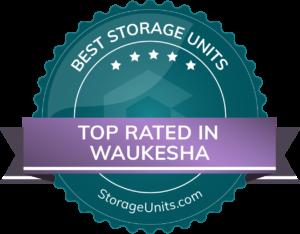 Benchmark Awards Storageunits Best Storage Units