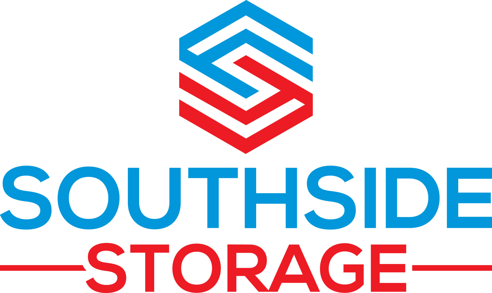 Southside Storage logo