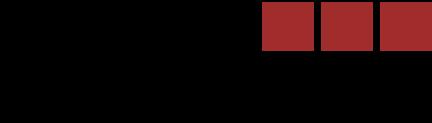 Handy Mini Storage logo