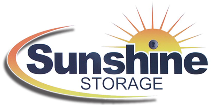 sunshine storage