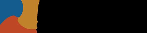 Absolute Storage Management Logo